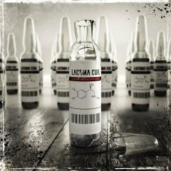 Dark Adrenaline - Lacuna Coil