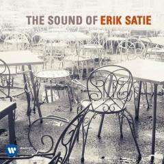 The Sound of Erik Satie - Various Artists