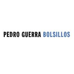 Bolsillos - Pedro Guerra