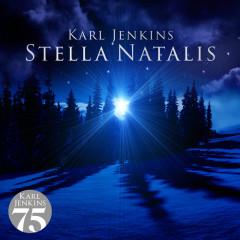 Stella Natalis - Karl Jenkins