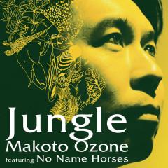 Jungle - Makoto Ozone, No Name Horses