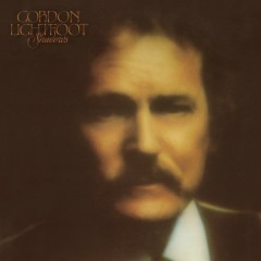 Shadows - Gordon Lightfoot