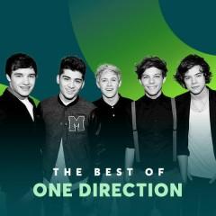 Những Bài Hát Hay Nhất Của One Direction - One Direction