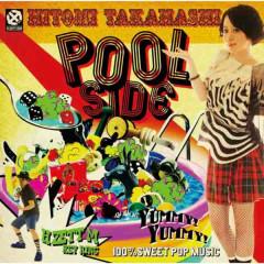POOL SIDE - Hitomi Takahashi, H Zett M