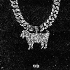 Goat (Single)