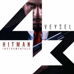 Hitman (Instrumentals) - Veysel