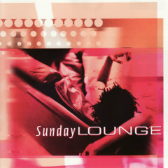 Sunday Lounge - Various Artists