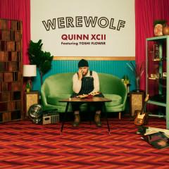 Werewolf (Single)
