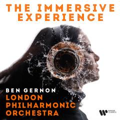 The Immersive Experience - London Philharmonic Orchestra, Ben Gernon