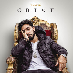 Crise - Rashid