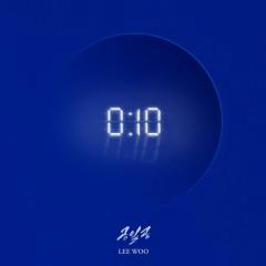 0:10 (Single)