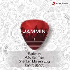 Jammin', 1