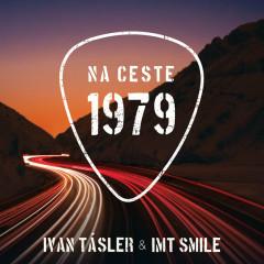 Na ceste 1979 - Ivan Tasler, IMT Smile