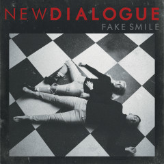 Fake Smile - New Dialogue