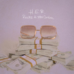 Racks - H.E.R., YBN Cordae