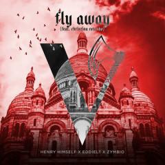 Fly Away (Single)