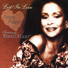 Lost In Love - Freda Payne