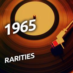 1965 Rarities