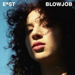 Blowjob (Single)