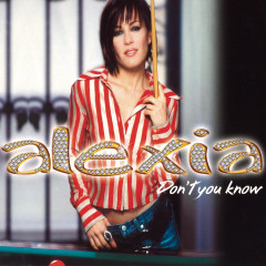 Don't You Know (The Remixes)