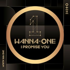 0+1=1 (I Promise You) (EP) - Wanna One