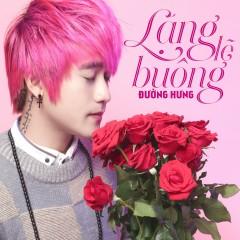 Lặng Lẽ Buông (Cover) (Single)