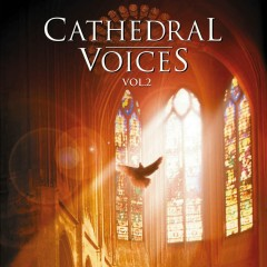 Cathedral Voices - Vol. 2 - Various Artists