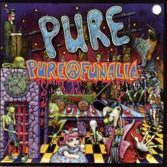 Purefunalia - Pure