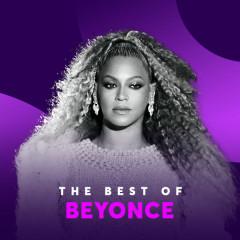 Những Bài Hát Hay Nhất Của Beyoncé