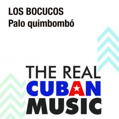 Palo Quimbombó (Remasterizado)