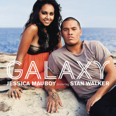 Galaxy - Jessica Mauboy