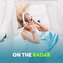 On The Radar
