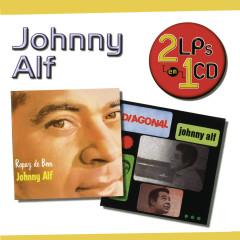 Série 2 EM 1 - Johnny Alf