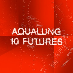10 Futures - Aqualung