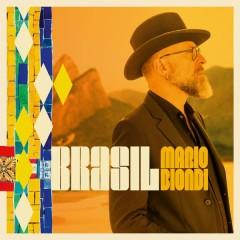 Brasil - Mario Biondi