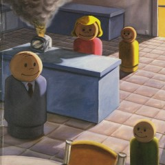 Diary [Remastered] - Sunny Day Real Estate