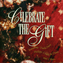 Celebrate The Gift - Various Artists