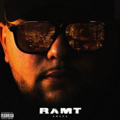 Ramt - AWADA
