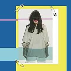 Ai wo Tsutaetai Datoka Remix EP