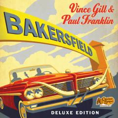 Bakersfield (Deluxe)