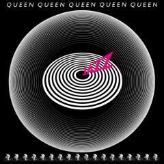 Jazz (Deluxe Edition 2011 Remaster) - Queen