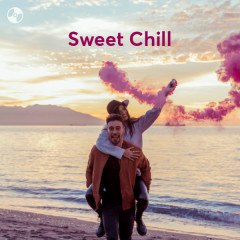 Sweet Chill