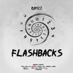 Flashbacks - Ramzi