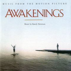 Awakenings - Original Motion Picture Soundtrack - Randy Newman