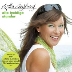 Alla Lyckliga Stunder - Lotta Engberg