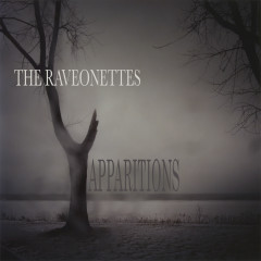 Apparitions - The Raveonettes