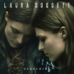 Searching - Laura Doggett