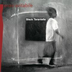 Black tarantella - Enzo Avitabile