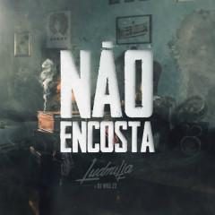 Não Encosta (Single)