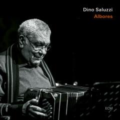 Albores - Dino Saluzzi